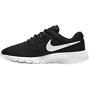 Best Epic Trends 410Sx3DNDjL._SS300_ Nike Tanjun (Kids)