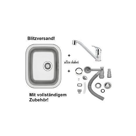 Ikea euroform lavandino lavabo da incasso lavandino lavabo + ...