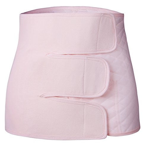 7ce466a0c2c Paz Wean Post Belly Band Postpartum C Section Recovery Belt Girdle Belly  Binder - Buy Online in KSA. Clothing products in Saudi Arabia.
