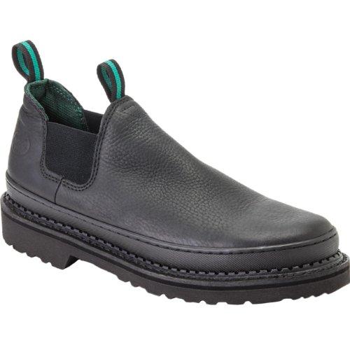 Georgia Gigant Romeo Arbeid Shoes®gr-270 (w13)