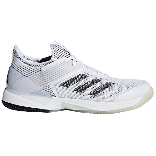 adidas Women's Adizero Ubersonic 3 W