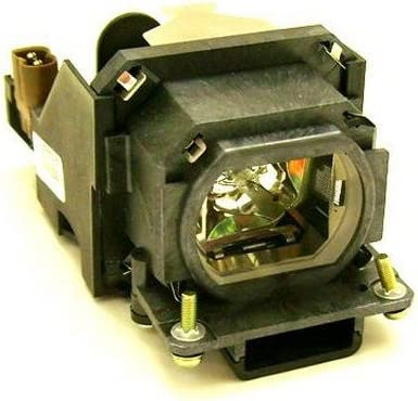 Panasonic PT-AE7000U Projector Assembly with High Quality Bulb Inside