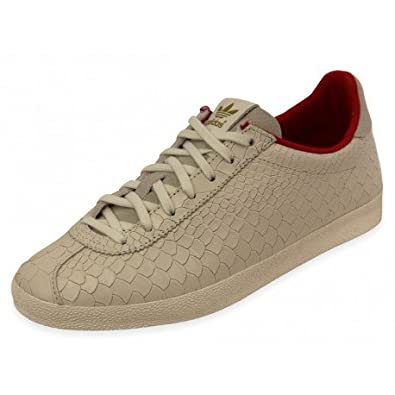 premium selection online store pretty cool adidas Gazelle OG Dragon W - Chaussures Femme: Amazon.fr ...