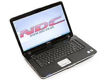 Dell Vostro A860 Alps TouchPad Driver Windows XP