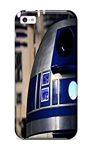 Austin B. Jacobsen's Shop 4009777K418088026 star wars stormtroopers plain Star Wars Pop Culture Cute iPhone 5c cases