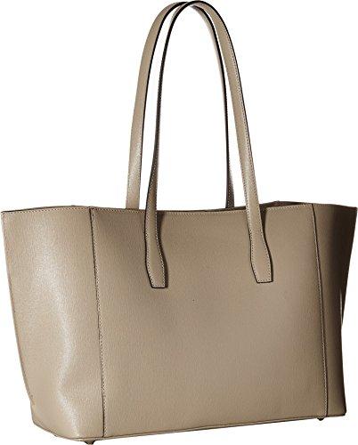 Valentino Bags by Mario Valentino Women's Caroline Sand One Size by Valentino Bags by Mario Valentino (Image #1)