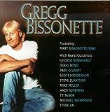 Gregg Bissonette by Gregg Bissonette