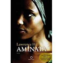 Aminata (French Edition)
