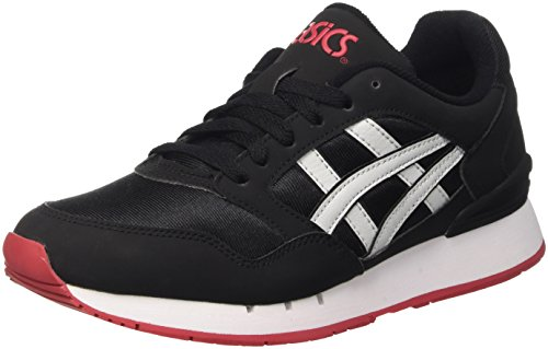 Course Chaussures Asics ZZZ Atlanis Adulte Mixte Gel de tHWXSw