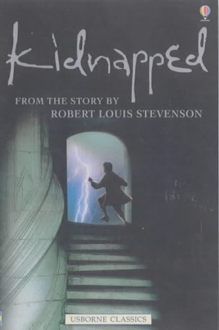 Download Kidnapped (Usborne classics) pdf