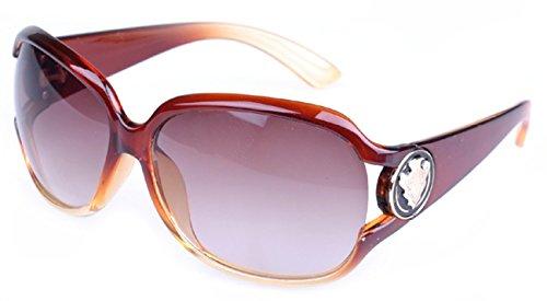 Women Purple Relax Type Summer - Cheap South Sunglasses Africa