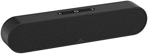 1200mmAh Mini 5.0 Bluetooth Speaker HD Dual Speaker Smart F1