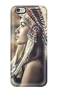 Alanda Prochazka Yedda's Shop 9549646K49479323 Premium Case for iphone 5c- Eco Package - Retail Packaging