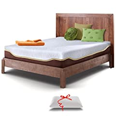 Live and Sleep Resort Elite Mattresses are designed, crafted and manufactured with the highest quality ingredients. We deliver direct with free shipping and know you will enjoy sleeping great again. Better sleep will give you a better life. T...