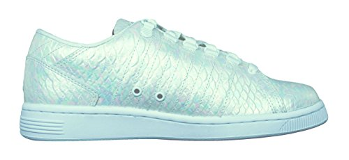 White K White Trainers Swiss Trainers Women's Swiss Women's K K qUxwTxZ7C