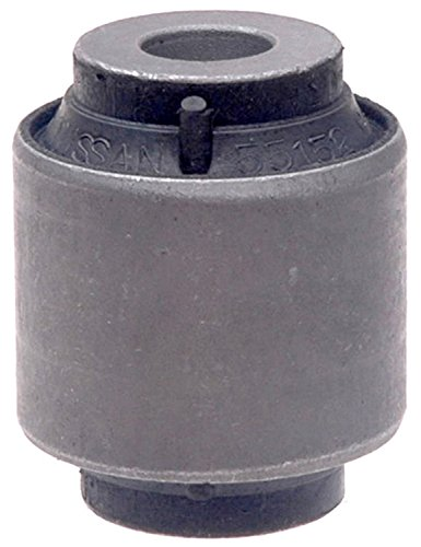 ACDelco 45G11132 Professional Rear Lower Front Outer Suspension Control Arm Bushing ()