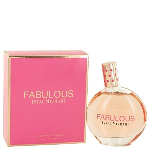fabulous-isaac-mizrahi-by-isaac-mizrahi-for-women-eau-de-parfum-spray-34-oz