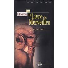 LIVRE DES MERVEILLES (LE)