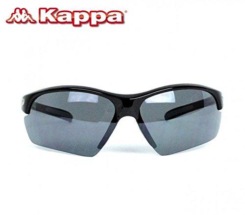 0530 gafas de sol Kappa cat.3 mod Madrid - con marco de ...