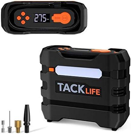 tacklife-portable-tire-inflator-air