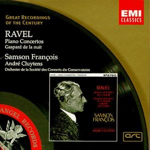 ravel-piano-concertos-gaspard-de-la-nuit