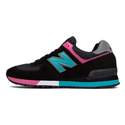 New Btp pink pink Black Balance Black Om576 13 zqynUPWzv
