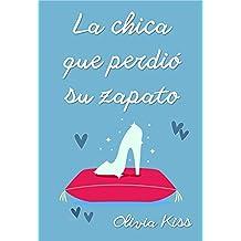 La chica que perdió su zapato (Chicas Magazine nº 4) (Spanish ...
