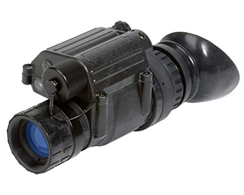 ATN 6015-4 Gen 4 Night Vision Multi Purpose Monocular