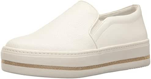 Aldo Women's Kaayn Fashion Sneaker