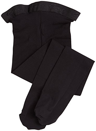 Capezio Girls' Ultra Soft Transition Tight