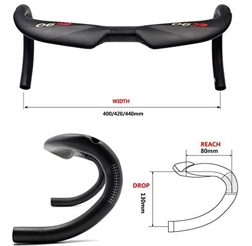 Buy carbon handlebars