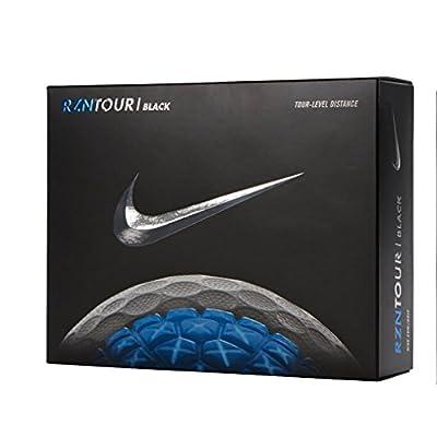 2016 Nike Golf RZN Premium Tour Speedlock Technology Golf Balls