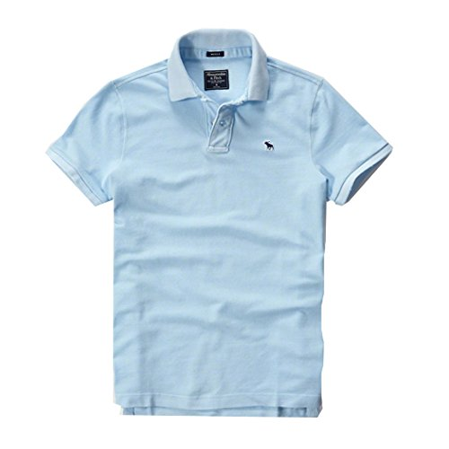 abercrombie-fitch-mens-slim-muscle-polo-shirt-xl-light-blue-900