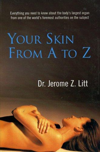 Skin Care Dictionary - 6