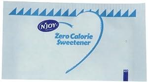N'Joy Zero Calorie Sweetener