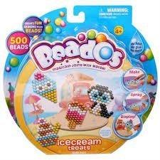 ice cream beados - 7