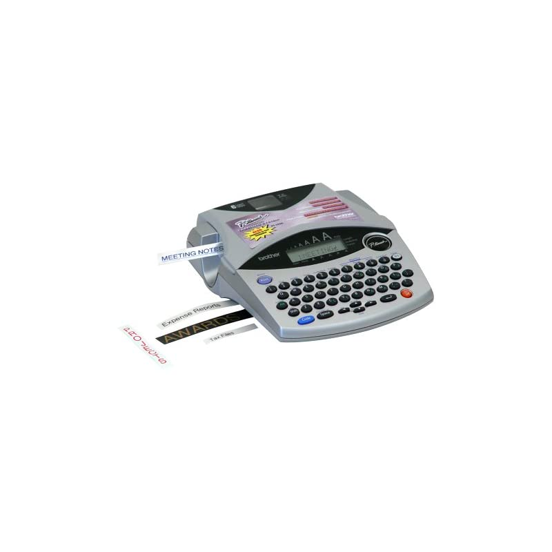 brother-pt-1950-p-touch-pc-ready