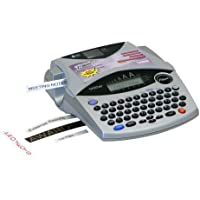 Brother PT-1950 P-touch PC-Ready Labeler for Small Workgroups