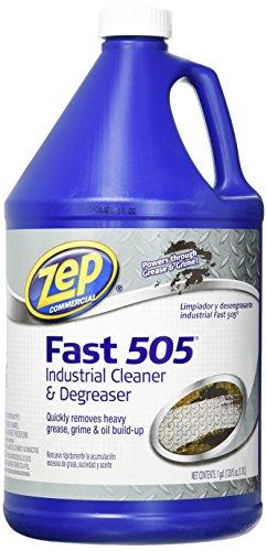 zep-inc-gal-zep-degreaser-zu505128-degreaser