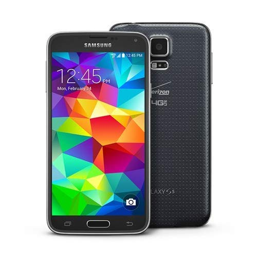 Samsung Galaxy S5 5.1