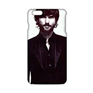 Diy Yourself 2015 Ultra Thin eric bana hector 3D cell phone case cover and Cover idKVtGog6Wq for Iphone 6 Plus