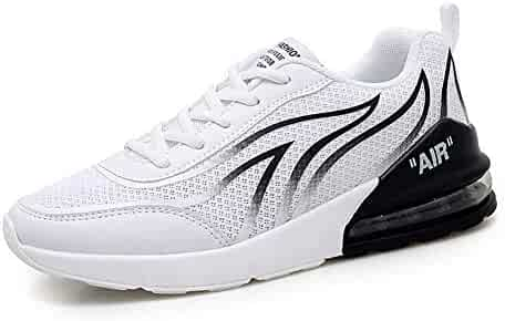 a3b55e9cfd4f Shopping White or Beige - Athletic - Shoes - Men - Clothing, Shoes ...