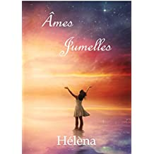 Âmes jumelles (French Edition)