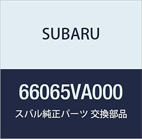 SUBARU (スバル) 純正部品 パネル センタ 品番66064AJ160 B01MRT31H2 -|66064AJ160