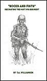 """Rocks and Fists:"" Decimating the 141st NVA Regiment"