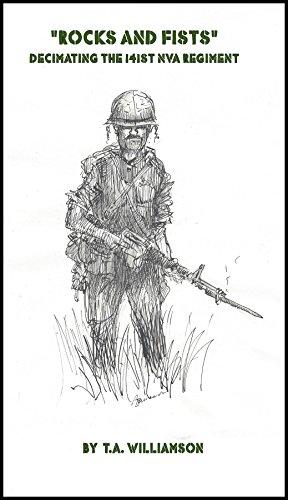 3rd Battalion 7th Marine Regiment -