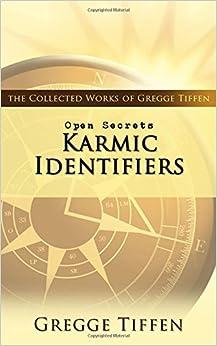 Book Open Secrets:Karmic Identifiers