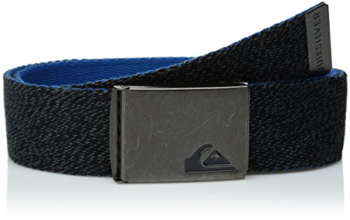 Quiksilver Youth Boys Jam Belt