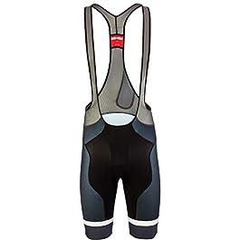 Castelli Free Aero Race 4 Limited Edition Bib Short – Men's