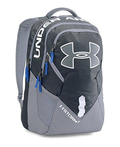 Under-Armour-Storm-Big-Logo-IV-Backpack